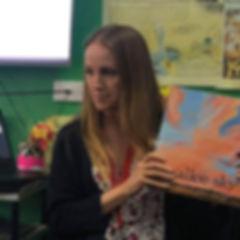 Jodi Teaching.jpg