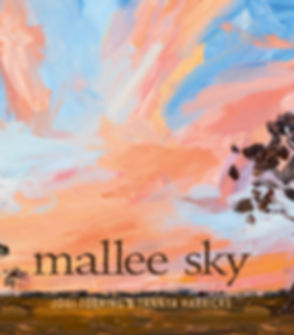 Mallee Sky Cover.jpg