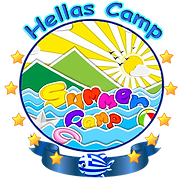 международный детский лагерь в Греции ,Greek Camp Hellas Camp