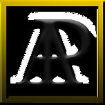 action process logofinal.png