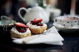 cream scones.jpg