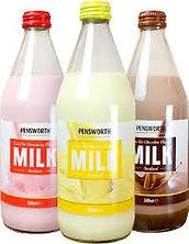 flavoured milk.jfif