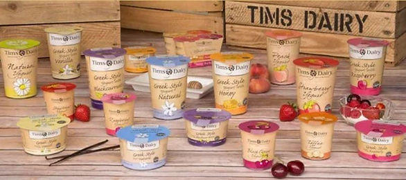 tims dairy.JPG