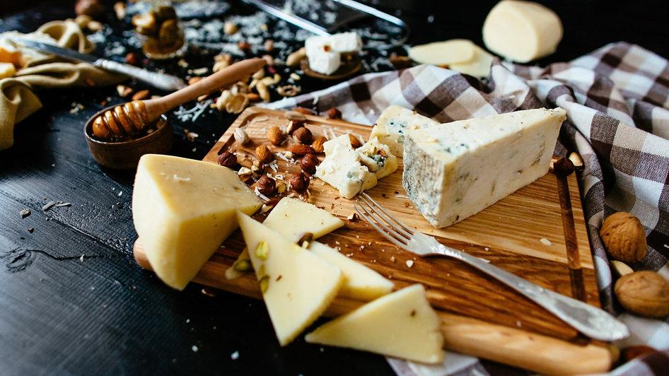 cheese.jfif