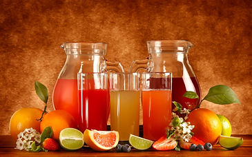 juice-fruit-juices-fruit.jpg