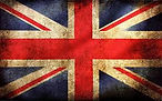british flag.jfif