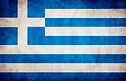 greek flag.jfif