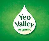 yeo valley organic.jpg
