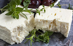feta-cheese-4k-macro-greek-cheeses-feta.