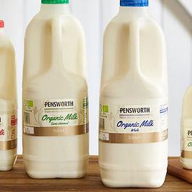 organic milk.jpg