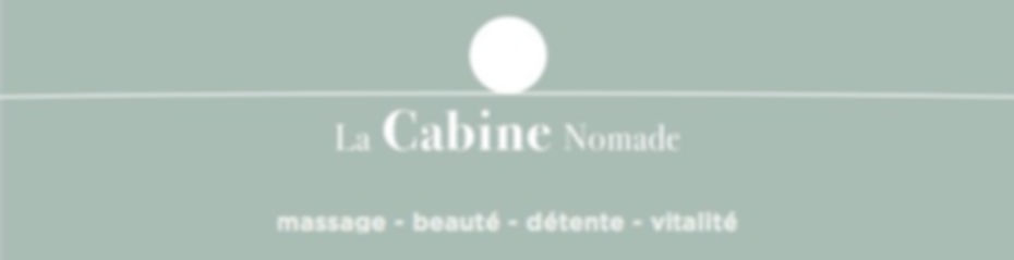 cabine-high-res_edited.jpg