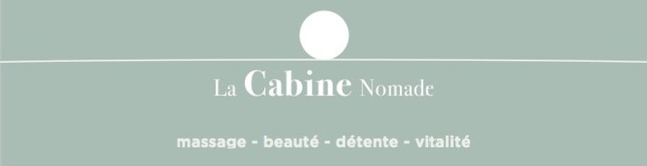 cabine-high-res_edited.jpg