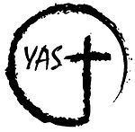YAS_edited.jpg