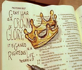 crown-300x169.png
