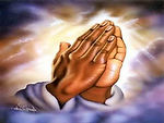praying-hands-background-1.jpg