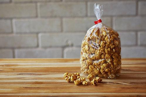 Popcorn - Caramel