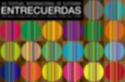 Entrecuerdas_web_home.jpg