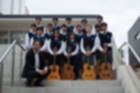 Orquesta guitarras zapallar (1).jpg