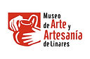 LOGO MUSEO-01.jpg