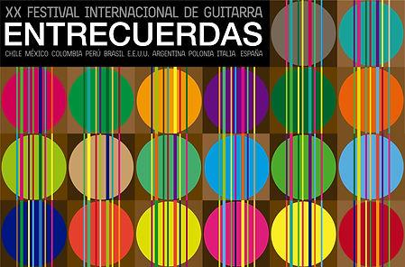Copia de Entrecuerdas_web_home.jpg