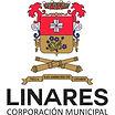 Escudo de Linares.jpg