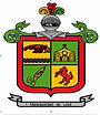 Logo Municipalidad.jpg