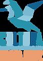 Logo D. Cultura 7x5 cm-01-01.png