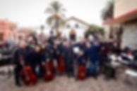 orquesta_de_Peñafolr.jpg