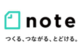 noteロゴ