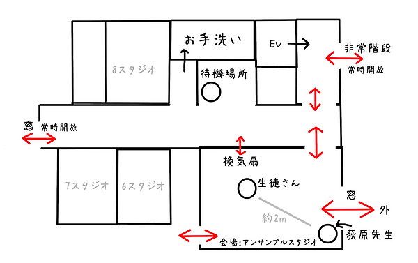 3F見取り図.png