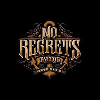 No Regret Tattoo removal cresm