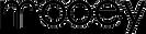 Mooey-Logo.png