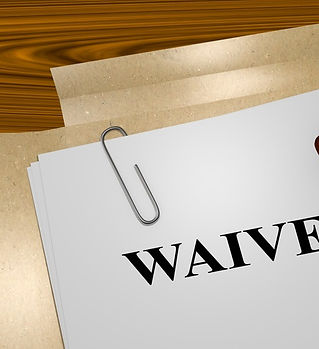 waiver pic.jpg