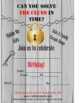 Riddle Me Kids Birthday Invitation 2.jpg