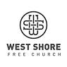 westshore.png