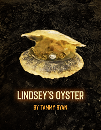 Lindsey's Oyster