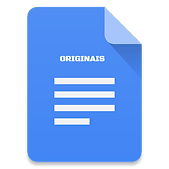 Docs-icon_edited.png
