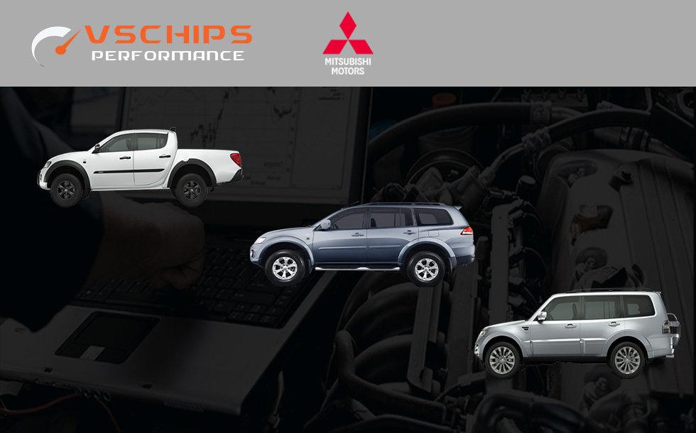 carros-vitrine-vschips1.jpg
