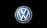 VWW_Logo-king.png