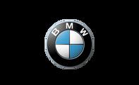 bmw-vschips.png