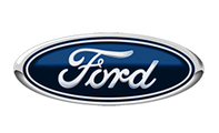 Chip Potencia Ford