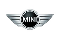 mini-vschips.png