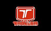 Troller_logo-kingchips.png