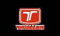 Chip Troller