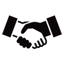 icon_partner-256x256.png