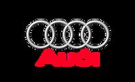 Chip Potência - Audi