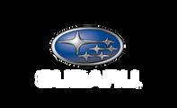 Chip Subaru Imprenza WRX