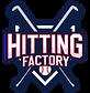 secondary HF logo 5-16-19-01.png