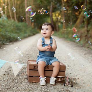 sesion-de-fotos-con-niños-en-exteriores-
