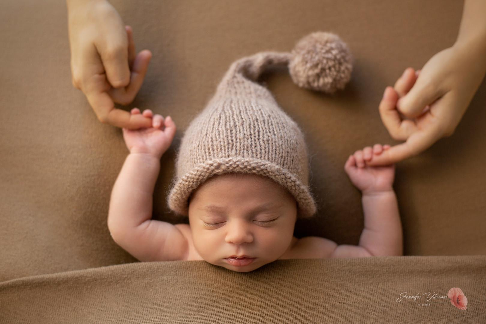 sesion-newborn-en-carballo-a-coruña-jenn